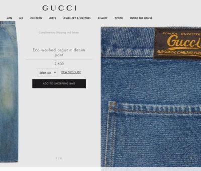 Arquivo De Gucci Jornal Diario Online