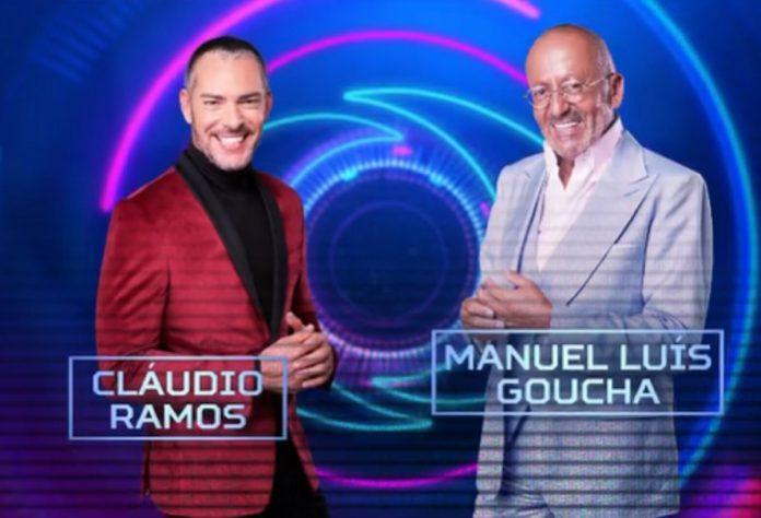 Big Brother: Foram revelados os apresentadores! Saiba quem é